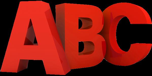 Lager-ABC Pfila 2021